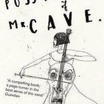 [PDF] [EPUB] The Possession of Mr Cave Download