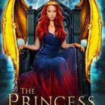 [PDF] [EPUB] The Princess Must Reign (Storm Princess #3) Download