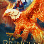 [PDF] [EPUB] The Princess Must Strike (Storm Princess Saga, #2) Download