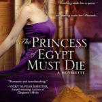 [PDF] [EPUB] The Princess of Egypt Must Die Download
