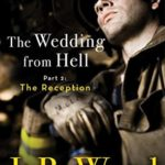 [PDF] [EPUB] The Reception (The Wedding From Hell, #2; Firefighters, #0.6) Download