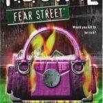 [PDF] [EPUB] The Rich Girl (Fear Street, #44) Download