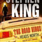[PDF] [EPUB] The Road Virus Heads North Download