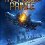 [PDF] [EPUB] The Rogue Prince (Sky Full of Stars, #1) Download