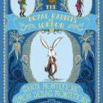 [PDF] [EPUB] The Royal Rabbits Of London (The Royal Rabbits of London #1) Download