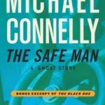 [PDF] [EPUB] The Safe Man: A Ghost Story Download