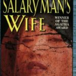 [PDF] [EPUB] The Salaryman's Wife (Rei Shimura #1) Download