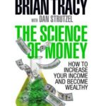 [PDF] [EPUB] The Science of Money: How to Increase Your Income and Become Wealthy Download