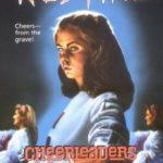 [PDF] [EPUB] The Second Evil (Fear Street Cheerleaders, #2) Download