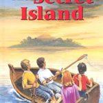 [PDF] [EPUB] The Secret Island Download