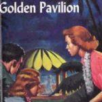 [PDF] [EPUB] The Secret of the Golden Pavilion (Nancy Drew Mystery Stories, #36) Download
