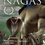 [PDF] [EPUB] The Secret of the Nagas (Shiva Trilogy #2) Download
