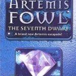 [PDF] [EPUB] The Seventh Dwarf (Artemis Fowl #1.5) Download
