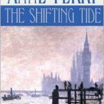 [PDF] [EPUB] The Shifting Tide (William Monk, #14) Download