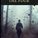 [PDF] [EPUB] The Sign of the Four by Arthur Conan Doyle: The Sign of the Four by Arthur Conan Doyle Download