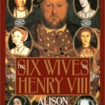 [PDF] [EPUB] The Six Wives of Henry VIII Download