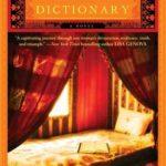 [PDF] [EPUB] The Sleeping Dictionary Download