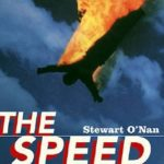 [PDF] [EPUB] The Speed Queen Download