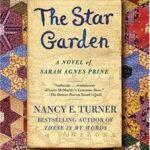 [PDF] [EPUB] The Star Garden (Sarah Agnes Prine, #3) Download