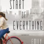 [PDF] [EPUB] The Start of Everything (Keene and Frohmann, #2) Download