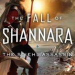 [PDF] [EPUB] The Stiehl Assassin (The Fall of Shannara #3) Download