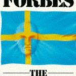 [PDF] [EPUB] The Stockholm Syndicate Download