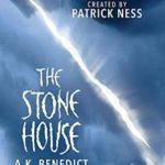 [PDF] [EPUB] The Stone House (A Class Novel) Download
