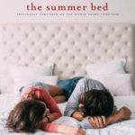 [PDF] [EPUB] The Summer Bed Download