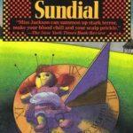 [PDF] [EPUB] The Sundial Download