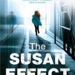 [PDF] [EPUB] The Susan Effect Download