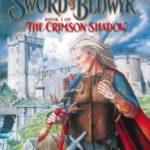 [PDF] [EPUB] The Sword of Bedwyr (Crimson Shadow, #1) Download