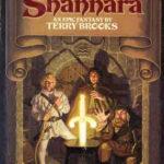 [PDF] [EPUB] The Sword of Shannara (The Original Shannara Trilogy, #1) Download