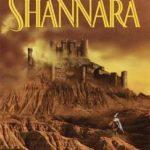 [PDF] [EPUB] The Talismans of Shannara (Heritage of Shannara, #4) Download