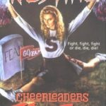 [PDF] [EPUB] The Third Evil (Fear Street Cheerleaders, #3) Download