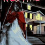 [PDF] [EPUB] The Third Horror (99 Fear Street: The House of Evil, #3) Download
