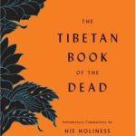 [PDF] [EPUB] The Tibetan Book of the Dead Download