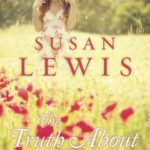 [PDF] [EPUB] The Truth About You Download