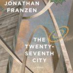 [PDF] [EPUB] The Twenty-Seventh City Download