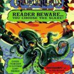 [PDF] [EPUB] The Twisted Tale of Tiki Island (Give Yourself Goosebumps, #21) Download