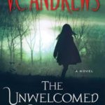 [PDF] [EPUB] The Unwelcomed Child Download