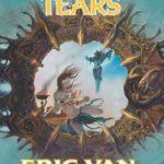 [PDF] [EPUB] The Veil of a Thousand Tears (The Pearl Saga, #2) Download