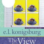 [PDF] [EPUB] The View from Saturday Download