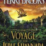 [PDF] [EPUB] The Voyage of the Jerle Shannara Trilogy (Voyage of the Jerle Shannara, #1-3) Download