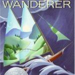 [PDF] [EPUB] The Wanderer by Sharon Creech Download