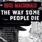 [PDF] [EPUB] The Way Some People Die Download