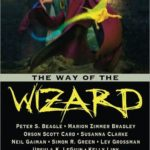 [PDF] [EPUB] The Way of the Wizard Download