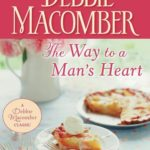 [PDF] [EPUB] The Way to a Man's Heart Download