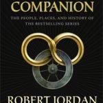 [PDF] [EPUB] The Wheel of Time Companion Download