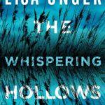 [PDF] [EPUB] The Whispering Hollows Download