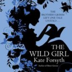[PDF] [EPUB] The Wild Girl Download